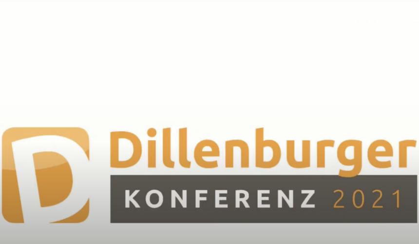 "Vorträge der ""Dillenburger Konferenz"""
